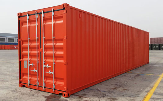 container-40hc-01